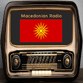 Download Macedonian Radios Free APK for Android Kitkat