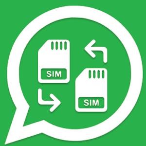 App WhatScan for WhatsWeb APK for Windows Phone