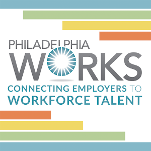 Download Philly Works For PC Windows and Mac