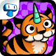 Tiger Evolution - Wild Cats Free Game