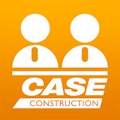 Case STST 3.0 APK for Bluestacks