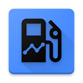 Fuel Live | Daily Petrol Diesel Prices for India APK for Kindle Fire