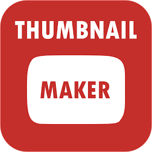 Thumbnail Maker For PC