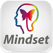App Mindset Lite APK for Windows Phone