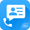 Free DU Caller: CallerID & Recorder APK for Windows 8