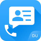App DU Caller: CallerID & Recorder APK for Kindle