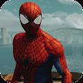 Tips for SpiderMan 2 Amazing APK for Bluestacks