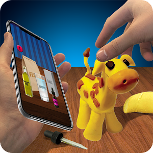 Download How To Make Plasticine For PC Windows and Mac