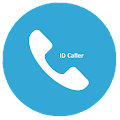 TrueID Caller Name & Address