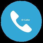 TrueID Caller Name && Address