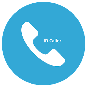 TrueID Caller Name & Address for PC-Windows 7,8,10 and Mac
