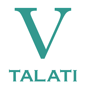 Vadodara Talati Smart Guide