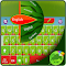 Fresh Fruits Keyboard 1.185.1.102 Apk