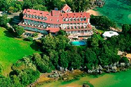 Hotel Olimpo****