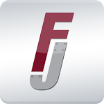 Franklin Johnstown F.C.U. APK Image