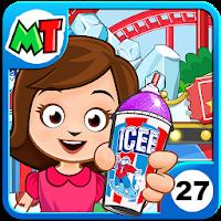 My Town : ICEE Amusement Park pour PC (Windows / Mac)