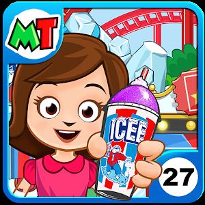My Town : ICEE™ Amusement Park on PC (Windows / MAC)