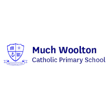 Much Woolton Catholic Primary