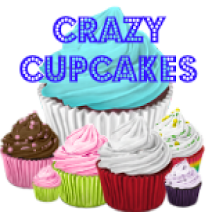 Crazy cupcakes for Android