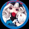 App Anime Sky apk for kindle fire