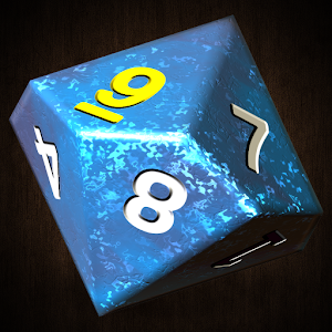 Sophie's Dice For PC / Windows 7/8/10 / Mac – Free Download