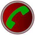 Automatic Call Recorder APK for Blackberry
