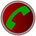 Automatic Call Recorder v5.15