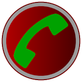 Download Full Automatic Call Recorder 5.24 APK