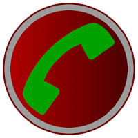 Automatic Call Recorder For PC (Windows And Mac)