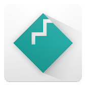 App MeinSalus version 2015 APK
