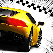 Free Car Racing APK for Windows 8