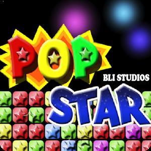 PopStar For PC / Windows 7/8/10 / Mac – Free Download