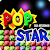 PopStar file APK for Gaming PC/PS3/PS4 Smart TV