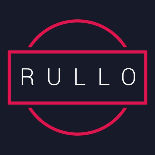 Rullo (game)