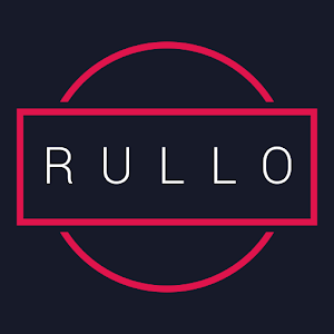 Rullo For PC (Windows & MAC)