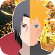 Guide Naruto Ninja Storm 4 Shipuden Ultimate Ppssp 1.5