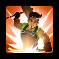 Game Shop Heroes version 2015 APK