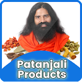 Download Patanjali Products Ayurvedic APK for Android Kitkat