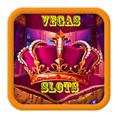 Download Fun Party Casino Slot Machine APK to PC
