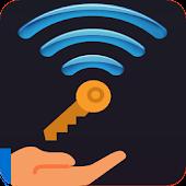 Download Wifi Password Hacker Prank 2017 APK to PC