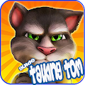 App Guide Talking TOM Cat apk for kindle fire