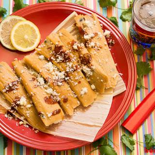 Ground Turkey Tamales Recipes