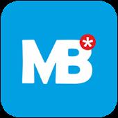 App Dual BBM PRO version 2015 APK
