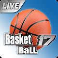 App Guide NBA LIVE 2k17 Mobile APK for Kindle