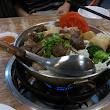 莫宰羊羊肉專賣店(內湖店)