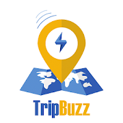 TripBuzz by HMI 5.36.0 Icon