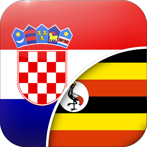 Android aplikacija Hrvatski - Svahili Prevoditelj na Android Srbija