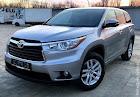 продам авто Toyota Hilux Hilux Pick Up