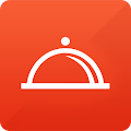 hellofood - Food Delivery for Lollipop - Android 5.0