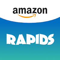 Amazon Rapids For PC (Windows And Mac)